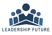 Leadership Future